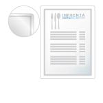 cartas restaurantes para imprimir en madrid